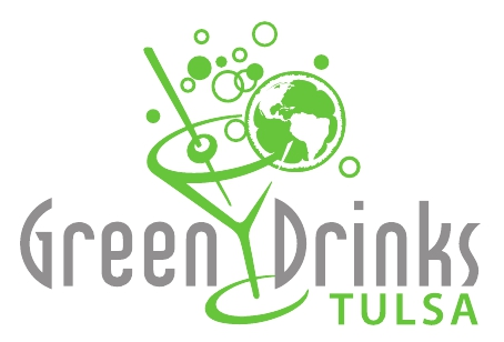 Green Drinks Tulsa