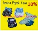 Shofi Shop