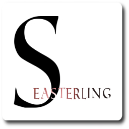 Easterling By CloheIsabelle