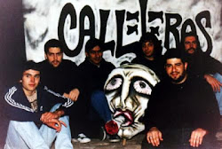 Callejeros Por Siempre