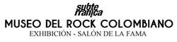 Museo del Rock Colombiano
