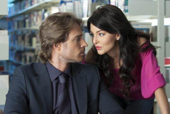 ... Teresa, trama de 2010 que está em cartaz no Brasil pelo site Netflix