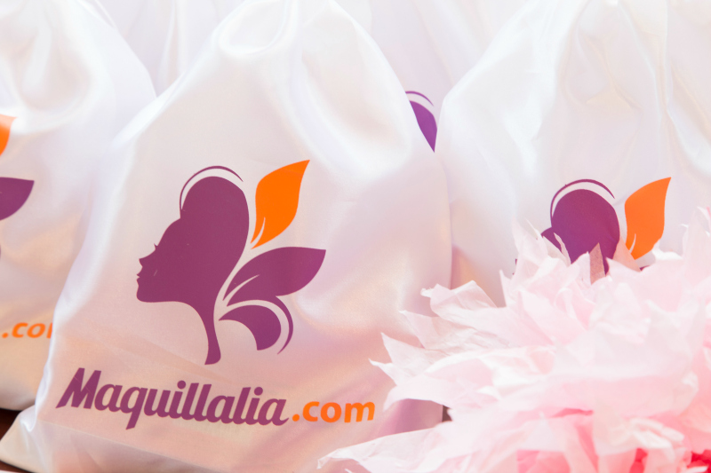 VIII Desayuno Blogger A Coruña. Visit www.forarealwoman.com #moda #fashion #blogger