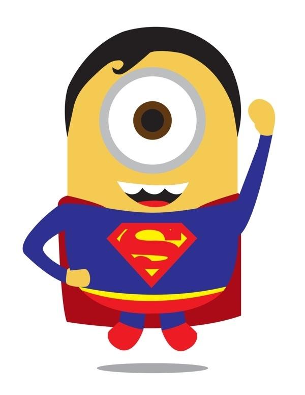 despicable-me-minions-as-superheroes-008.jpg
