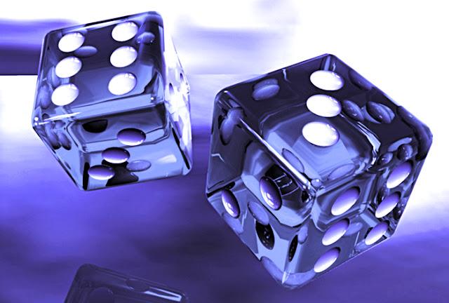 teoria de la probabilidad