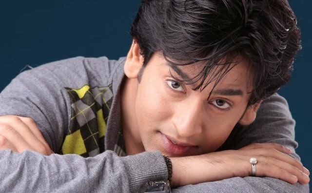 Shashank Vyas HD Wallpapers Free Download