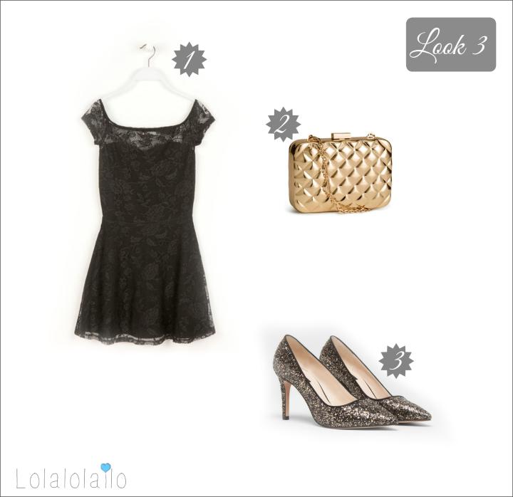 look_outfit_navidad_nochebuena_ideas_para_vestir_lolalolailo_03