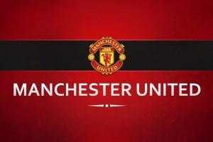 Daftar Pemain Manchester United 2015
