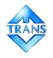 TV Online TRANS TV Live Streaming