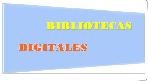 http://www.pinterest.com/alog0079/bibliotecas-digitales/