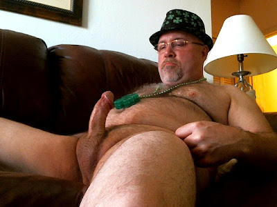 irish hairy - gay irish daddies