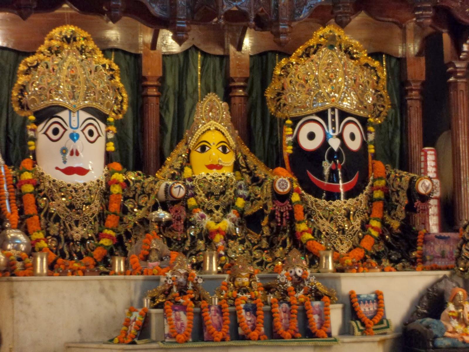 Amazing Wallpaper Lord Jagannath Puri - DSC05192  Snapshot_132779.JPG