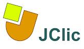 JClic-Bilatzailea