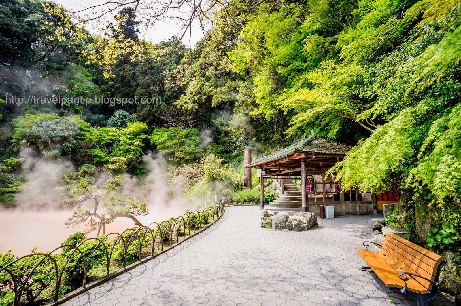 travelpantip_fukuoka97