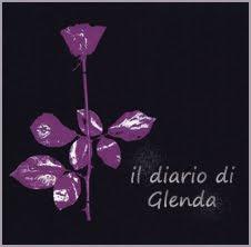 Il diario di Glenda