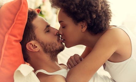 4 Sexually Transmitted Infection Myths We Keep Believing