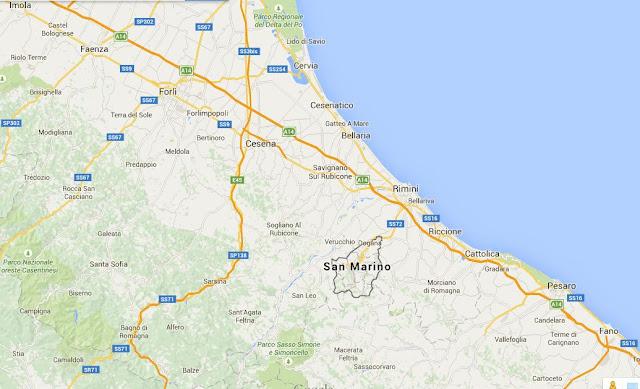 file:Mappa della riviera romagnola.jpg