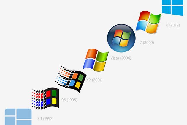 Mobilná divízia Nokie sa premenuje na Microsoft Mobile