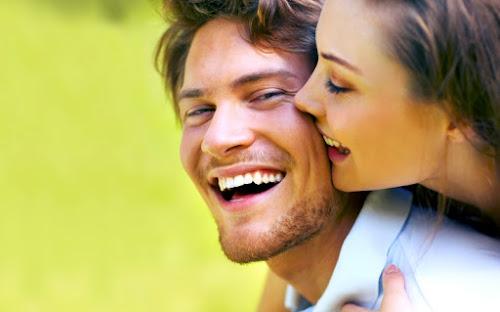 5 câu lấy lòng đàn ông mà phụ nữ nên sử dụng nhiều hơn