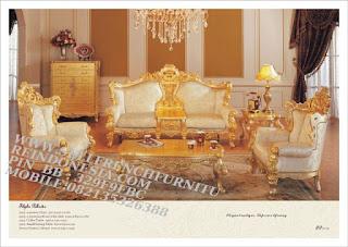 jual mebel jepara,mebel jati jepara,sofa jati jepara furniture mebel ukir jati jepara jual sofa tamu set ukir sofa tamu klasik set sofa tamu jati jepara sofa tamu antik sofa jepara mebel jati ukiran jepara SFTM-55004 SOFA RUANG TAMU SET JATI JEPARA