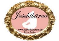 meine Webseite