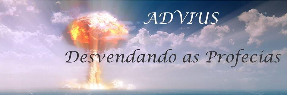 Advius - Desvendando as Profecias