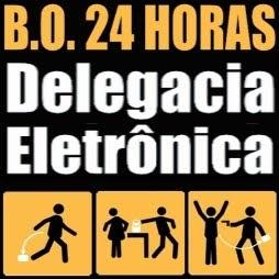BO 24HORAS
