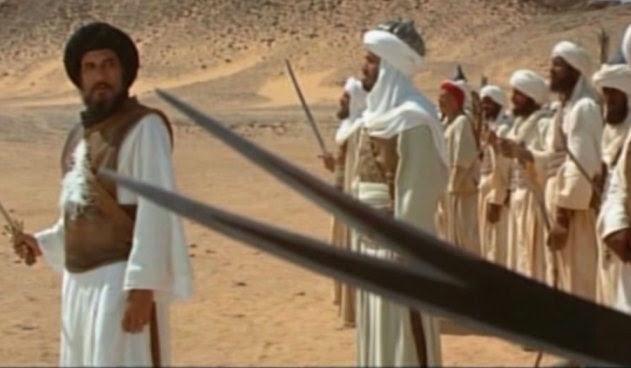 Kisah Kaa'b bin al-Ashraf, Yahudi Yang Paling Memusuhi Rasulullah