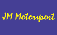 JM Motorsport