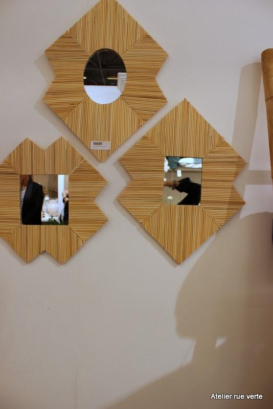 Tine K Home / Photos Atelier rue verte /