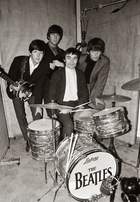 www.thebeatlewhovanished.com
