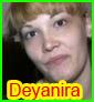 Deyanira