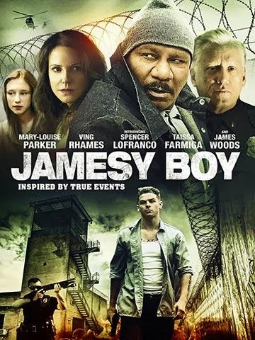 JAMESY BOY STREAMING www.francefilm.net