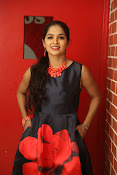 Actress Madhumitha latest glam pics-thumbnail-11