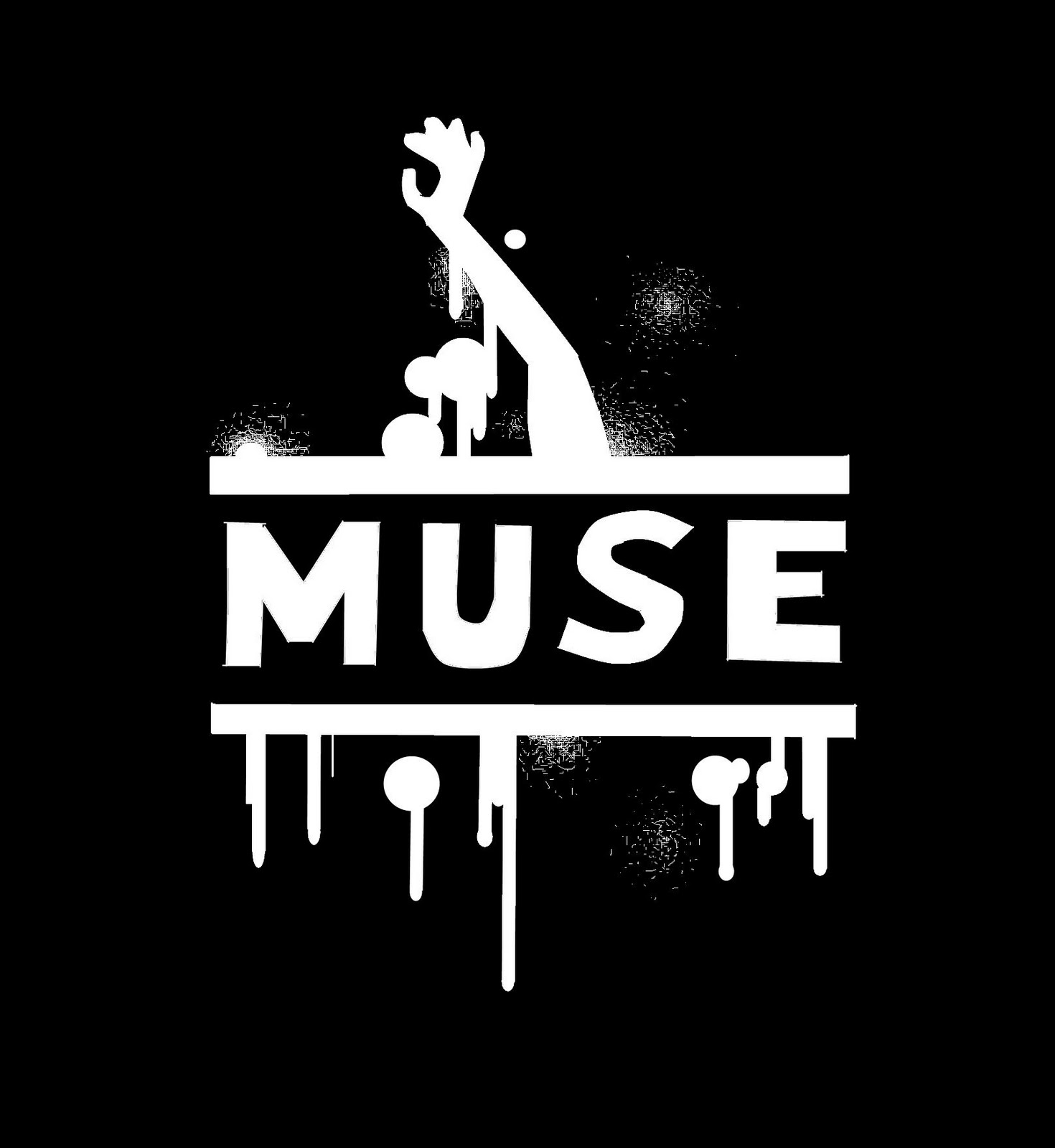Rock Artist Biography Muse Biography