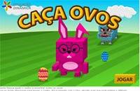 http://www.educacaodinamica.com.br/ed/views/game_educativo.php?id=34&jogo=Ca%C3%A7a%20Ovos