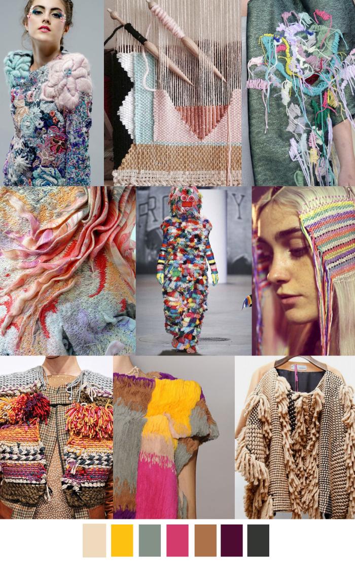 trends pattern curator color pattern ss 2016 fashion vignette bloglovin. Black Bedroom Furniture Sets. Home Design Ideas