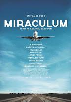 Miraculum<br><span class='font12 dBlock'><i>(Miraculum)</i></span>