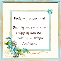 http://artimeno.blogspot.com/2014/12/wyzwanie-na-grudzien-31-praca-z-tagiem.html