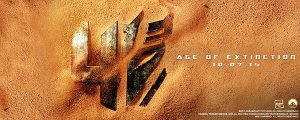 Download Transformers 4: Age Of Extinction