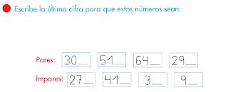 http://www.primerodecarlos.com/SEGUNDO_PRIMARIA/enero/tema1/actividades/MATES/par_impar2/visor.swf