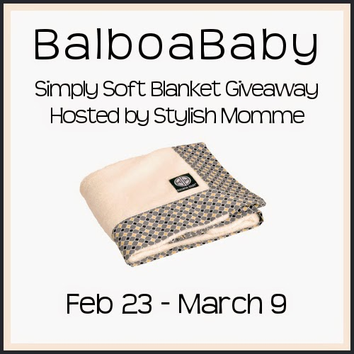 http://notquitecrunchymommy.blogspot.com/2015/02/balboababy-simply-soft-blanket-giveaway.html