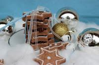 http://zahnfee-im-zuckerrausch.blogspot.de/2012/12/pamk-dritte-runde-schokoladensterne.html