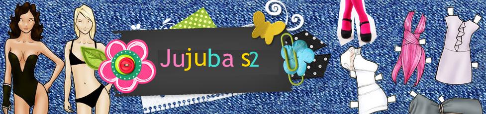 - Jujuba! s2