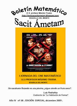 Boletín Sacit Ámetan nº 18