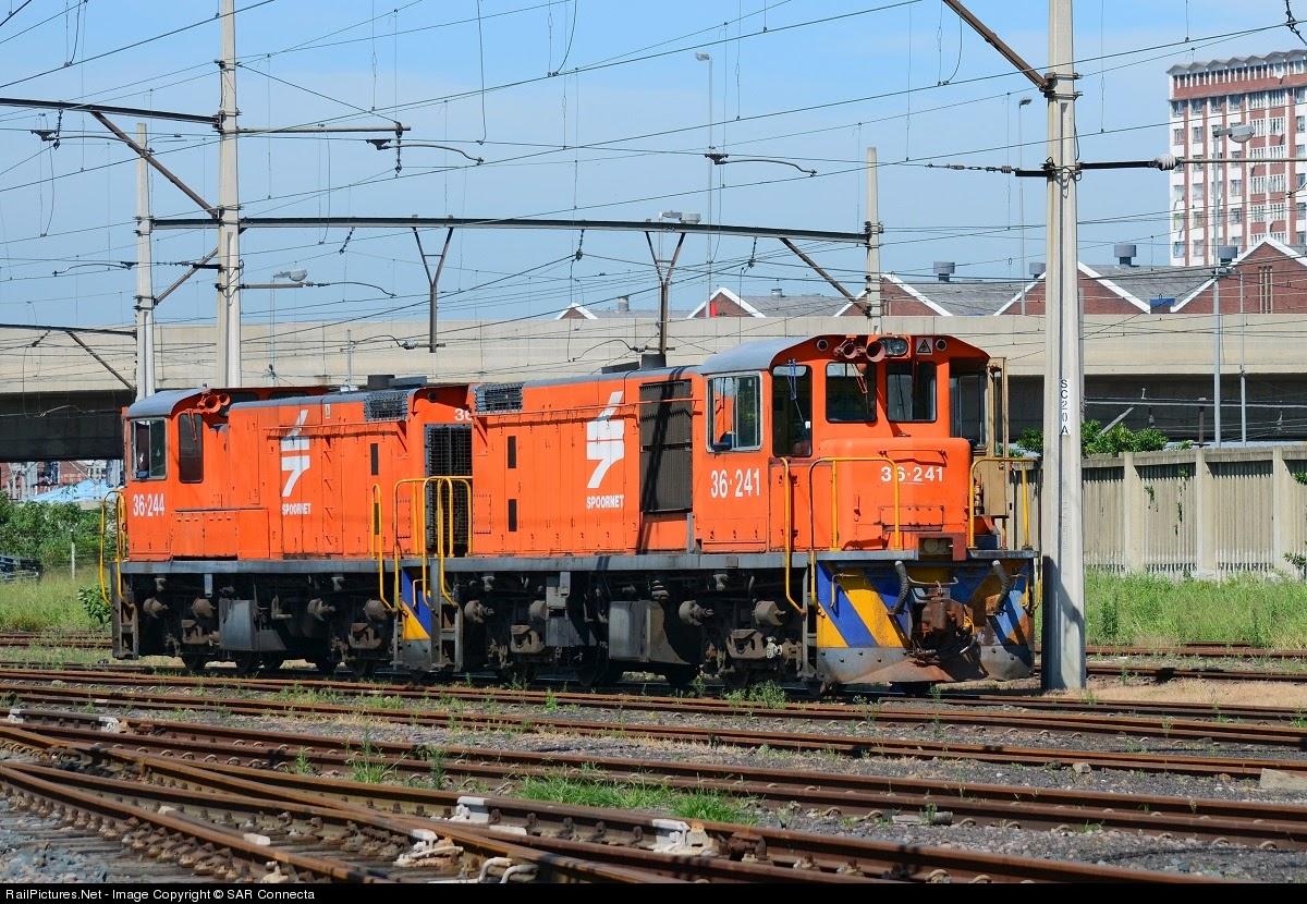 RailPictures.Net (125)