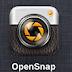 OpenRice美食專用拍攝手機程式*OpenSnap iPhone版優先試用