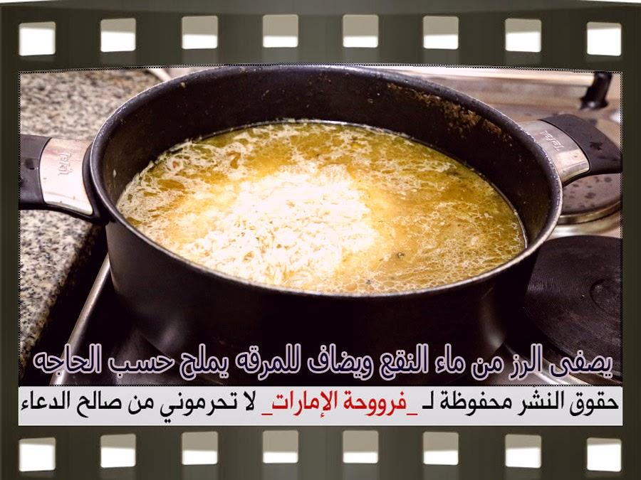 http://4.bp.blogspot.com/-O3sgVhMMSkk/VSEf22lBuII/AAAAAAAAKLU/KBsoXMqvFI8/s1600/14.jpg