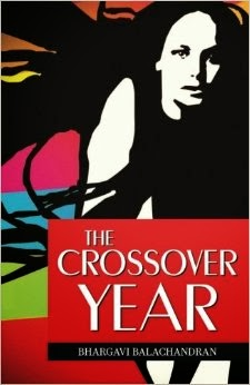 Buy Kindle version of  The crossover year from Amazon