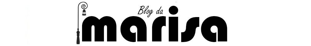 Blog da Marisa